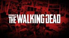 Overkill's The Walking Dead: Termin für die Beta steht fest