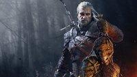 The Witcher: Netflix-Serie zur Hexer-Saga angekündigt