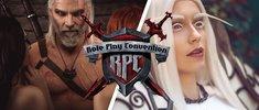 Role Play Convention: So kommst Du zum Cosplay-Ereignis [Gewinnspiel]