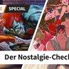 Nostalgie-Check: Wie kämpft es sich heute in Street Fighter II?
