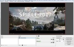 Top-Download der Woche 21/2017...