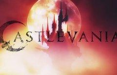 Castlevania: Erster Teaser zur...