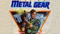 Metal Gear: Fan setzt Klassiker als Animationsfilm um