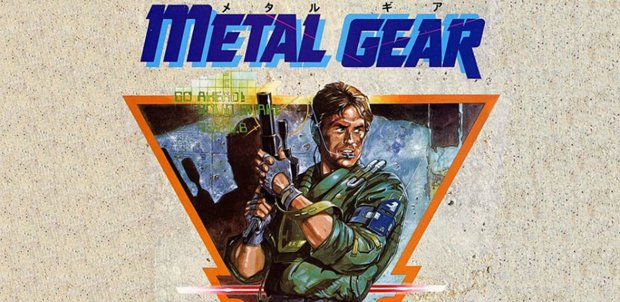 Metal Gear: Fan setzt Klassiker als Animationsfilm um