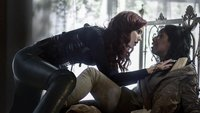 Van Helsing: Staffel 2 ab sofort im Stream – Episodenguide & mehr