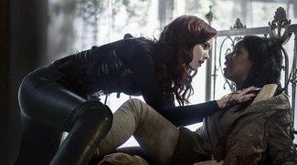 Van Helsing Staffel 2: Mit doppelter Frauenpower gegen die Untoten