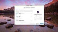 Visual Studio 2017 für Mac: Microsoft präsentiert finale Version
