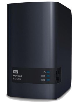 WD-My-Cloud-EX2-Ultra-NAS-System-2-Bay-6TB