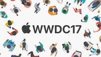 iOS 11 und macOS High Sierra: Erste Beta-Version steht zum Download bereit