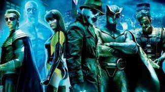 Watchmen 2: Wie wahrscheinlich ist eine Fortsetzung? Infos und Gerüchte