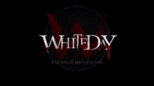 White Day – A Labyrinth Named School: Der koreanische Horror-Hit kehrt zurück