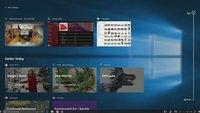 Windows 10: Wichtige Funktion aus dem Fall Creators Update gestrichen