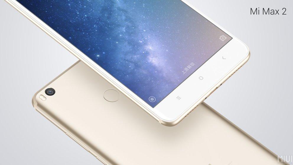 Xiaomi-Mi-Max-2-02
