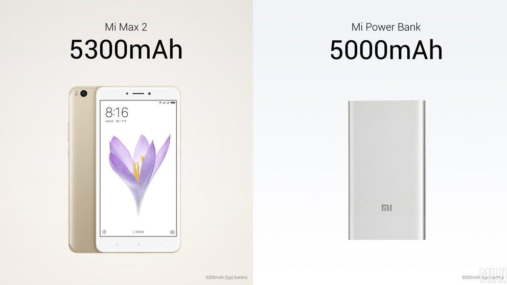 Xiaomi-Mi-Max-2-09