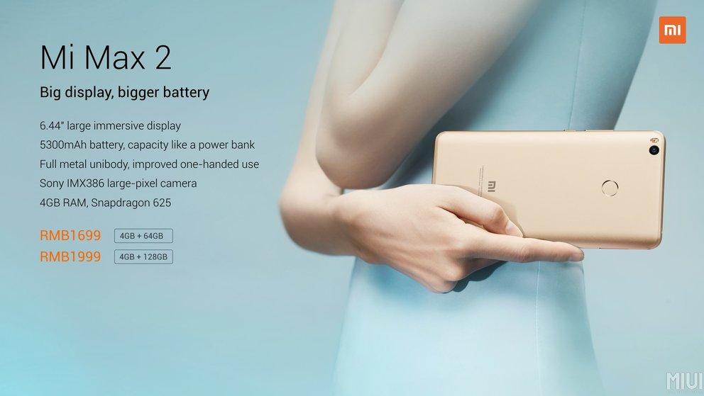 Xiaomi-Mi-Max-2-16
