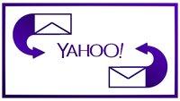 Yahoo: IMAP-, POP3- und SMTP-Einstellungen
