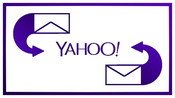 Yahoo Mail IMAP POP3 SMTP
