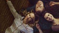 You Me Her Staffel 2: Deutschland-Start, Trailer, Episodenliste & mehr