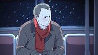 In der interaktiven Depression: Grenzen statt Freiheit