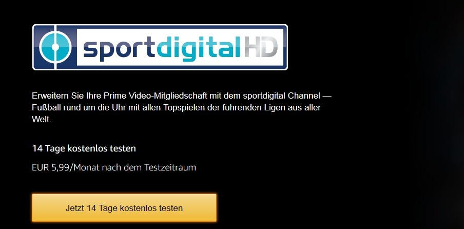 amazon-channels-gratis-testen