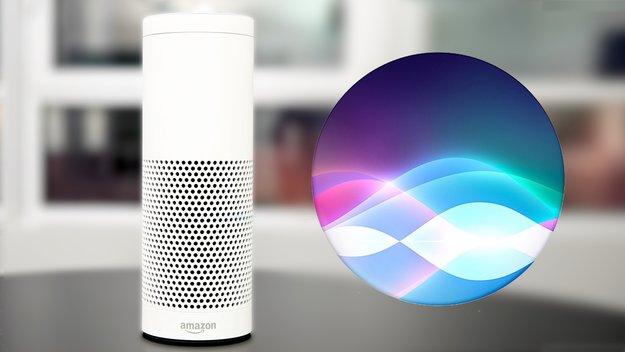 Hey Siri, das nächste große Ding ist nur ein Lautsprecher!