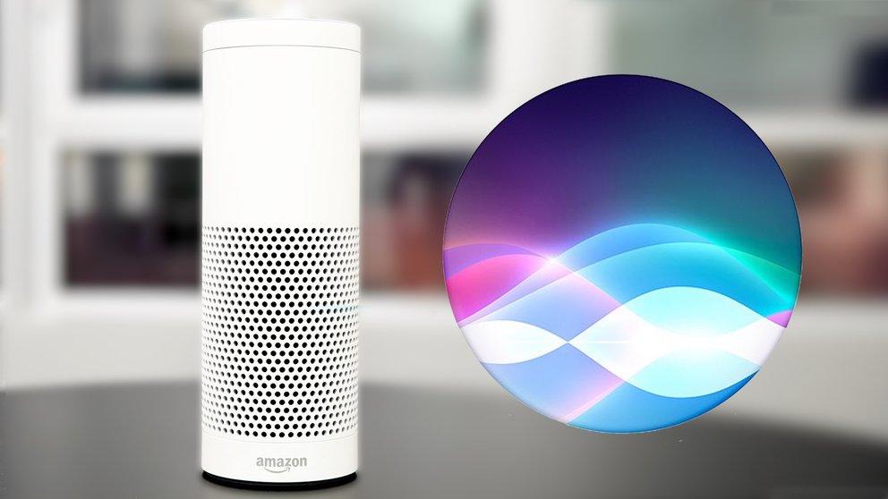 Amazon Knight: So sieht der geheime Echo-Nachfolger aus