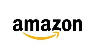 Amazon Zahlungsänderung Erforderlich
