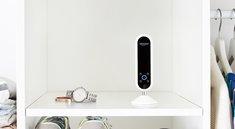 """Amazons Styling-Tipp-Kamera """"Echo Look"""" erntet Kritik und Spott im Netz"""