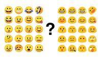 Umfrageergebnis: So gefallen euch die neuen Emojis in Android O