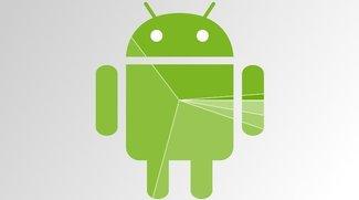 Android-Versionsverteilung im Mai 2017: Nougat legt dank Galaxy S8, G6 und Co. zu