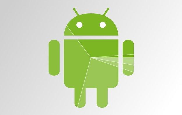 Spionage per Ultraschall: Über 230 Android-Apps hören mit