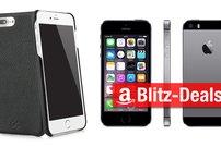 Blitzangebote:<b> iPhone 5s, Lightning-USB-Stick, USB-C-Hub u.v.m. günstiger</b></b>