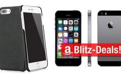 Blitzangebote: iPhone 5s, Lightning-USB-Stick, USB-C-Hub u.v.m. günstiger
