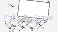 Apple arbeitet an Touchscreen-Tastatur – für MacBook oder iPad