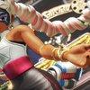 Arms: Neue Spielfigur euphorisiert das Internet mit schlagenden Argumenten