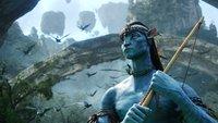 Avatar: Ubisoft-Spiel kommt nicht vor 2020