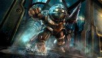 BioShock 4: Hinweise auf die lang ersehnte Fortsetzung