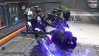 The Surge: Black Cerberus - Boss Guide mit Videoanleitung