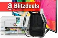 Blitzdeals für den Abend und die Nacht: LG 60 Zoll TV, AirPrint-Drucker, USB-Rucksack günstiger