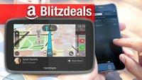 Blitzangebote: App-Zahnbürste, Navi mit Smartphone-Anbindung, Asus Zenbook heute vergünstigt