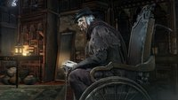 Bloodborne 2: Hinweise auf Action-RPG in Déraciné gefunden