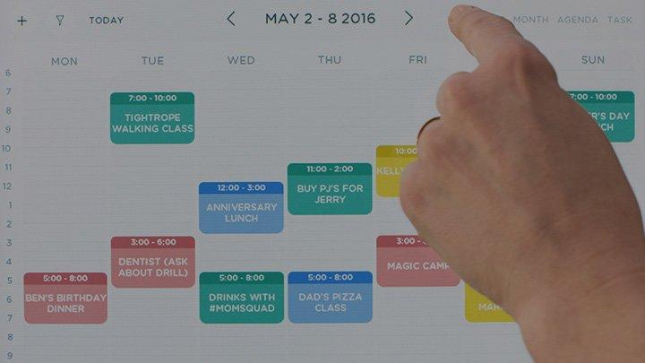 Samsung Kalender Feiertage