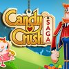 Candy Crush Saga: Vom Mobile-Spiel zur Game-Show