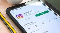 Cooler Instagram-Name? So findet ihr ihn!