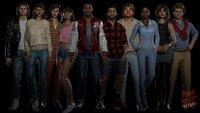 Friday the 13th: Alle Charaktere - beste Counselor-Taktiken