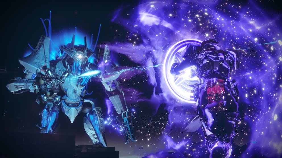 Destiny2_Screenshot_Strike