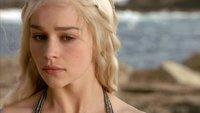 Dothrakisch lernen: Sprachkurse für Unterhaltungen mit Daenerys