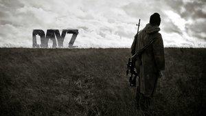 DayZ zeigt, wie der Hype um Battle-Royale-Spiele sterben wird