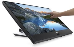 Dell All-in-One-PCs mit...