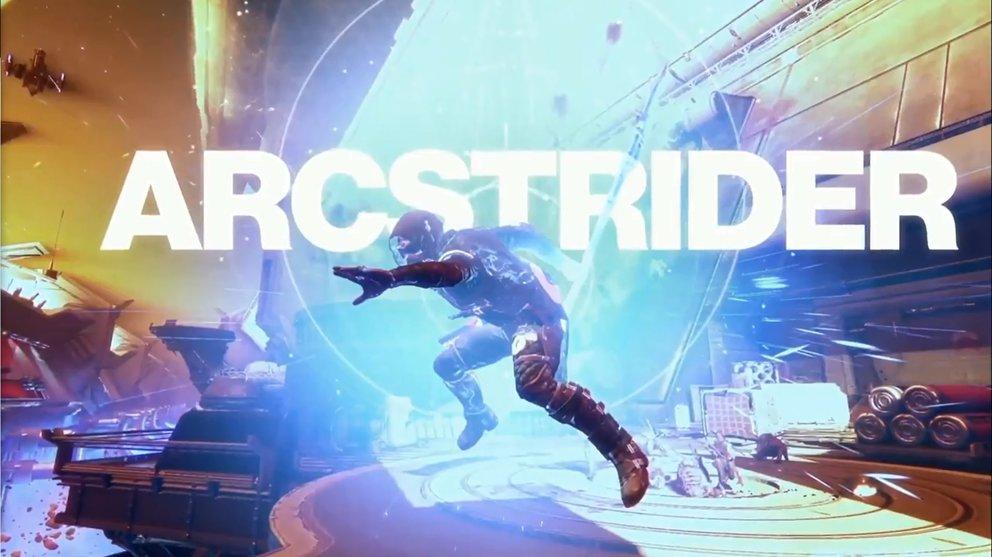 destiny-2-fokus-arcstrider